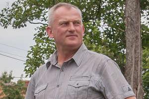Robert Sobociński