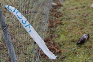 Nie będzie śledztwa w sprawie śmierci mężczyzny, którego ciało znaleziono w parku w Ostródzie