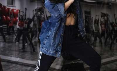 Aleksandra Kubiak: Nie można zapomnieć po co się tańczy [ROZMOWA]