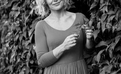 Małgorzata Warda, pisarka: Nigdy nie interesowały mnie historie łatwe [ROZMOWA]