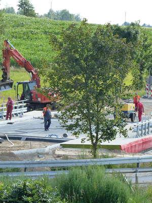 Blisko 140 mln złotych rządowej dotacji na 97 dróg lokalnych w regionie