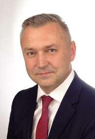 Gwarantuję, że będę dokładał wszelkich starań, aby wnioski z list rezerwowych także doczekały się realizacji — zapewnia poseł Jerzy Małecki