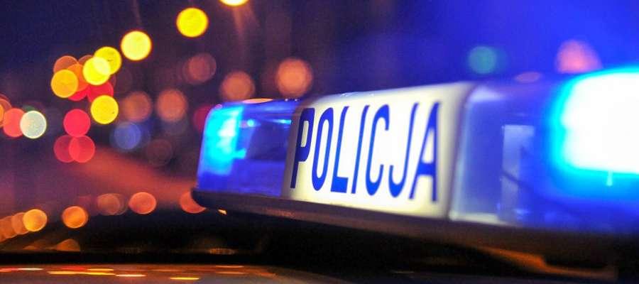 Do tragicznego zdarzenia doszło w niedzielę, 8 wrzenia około godz. 19.30 w Dębsku