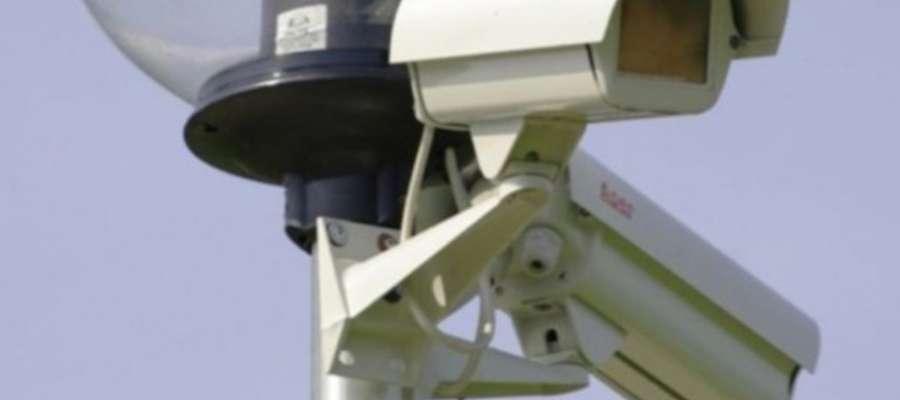 Nowe kamery mają poprawić bezpieczeństwo (fot.internet)