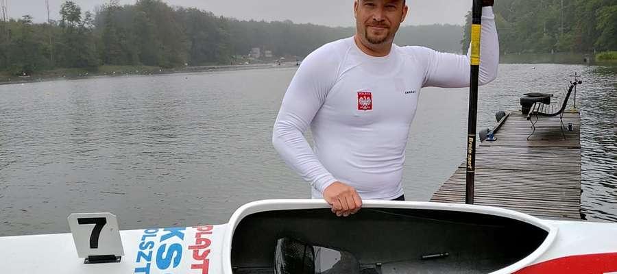 Tomasz Mendelski