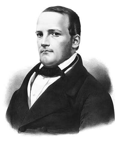 Stanisław Moniuszko - full image