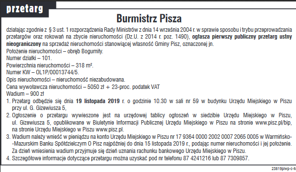 http://m.wm.pl/2019/10/orig/bez-tytulu-585022.jpg