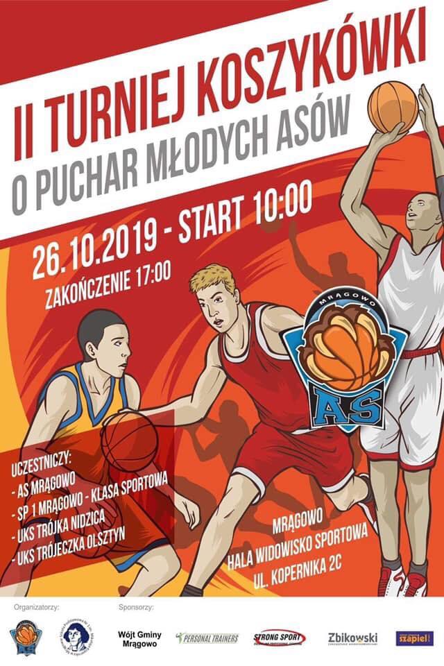 http://m.wm.pl/2019/10/orig/turniej-asy-586261.jpg