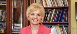 Senat odrzucił ustawę dotyczącą sądów. Jak głosowała senator Lidia Staroń? - Gazeta Olsztyńska