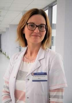 Maria Szwajkowska