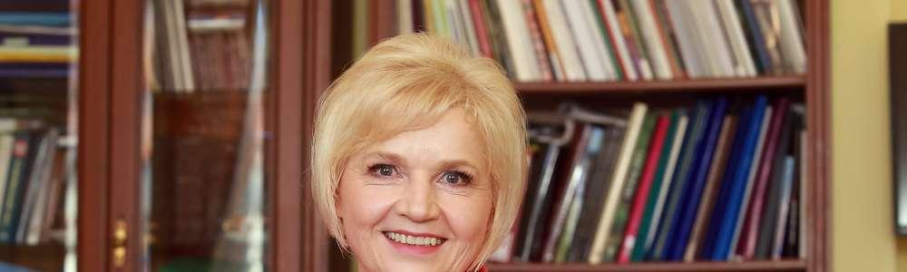 Senat odrzucił ustawę dotyczącą sądów. Jak głosowała senator Lidia Staroń?