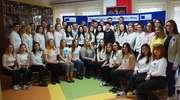 Uczniowie ZS nr 2 będą szkolić się w Grecji