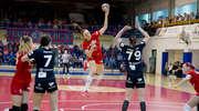 1/16 finału Pucharu Polski kobiet