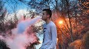 Powiat. Coraz więcej uczniów pali e-papierosy i podgrzewany tytoń