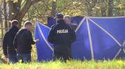 Tragedia w Olsztynie. Nie żyje 31-letni mężczyzna