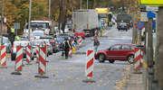 Remont ulic w Olsztynie. Gdzie dziś będą pracować drogowcy?