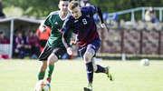 Oleszko: piłka uczy pokory
