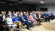 W Lidzbarku Warmińskim trwa konferencja, która ma zachęcić potencjalnych inwestorów w uzdrowisko