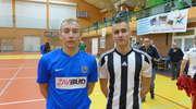 Iławska Liga Futsalu. Ruszają zapisy — w środę spotkanie organizacyjne