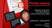 W elbląskim muzeum zagości wystawa sprzed 75 lat