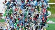 Walczą z plastikiem nie tylko w elbląskim urzędzie