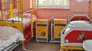 Czy oddział  dziecięcy w Ostródzie zostanie zamknięty? Szpital przyznaje: jest problem