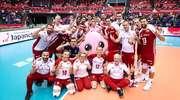 Polska ze srebrnym medalem Pucharu Świata!