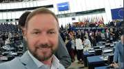 Tomasz Frankowski rezygnuje z mandatu europosła? Sprawdzamy!