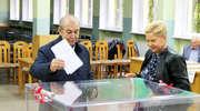 Komentarz powyborczy: Jerzy Wilk