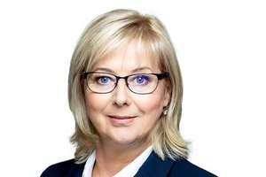 Anna Wojciechowska (ekonomista) - kandydat do Sejmu w okręgu nr 35, numer na liście 5<br /> Lista numer 5 - KOALICYJNY KOMITET WYBORCZY KOALICJA OBYWATELSKA PO .N IPL ZIELONI<br /> członek partii politycznej: nie należy do partii politycznej<br /> Siedziba Okręgowej Komisj