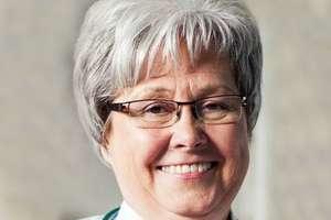 Bogusława Orzechowska (lekarz) - kandydat do Senatu w okręgu nr 85, numer na liście 3<br /> KOMITET WYBORCZY PRAWO I SPRAWIEDLIWOŚĆ<br /> członek partii politycznej: Prawo i Sprawiedliwość<br /> Siedziba Okręgowej Komisji Wyborczej - Elbląg