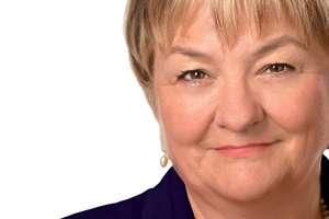 Elżbieta Kazimiera Gelert (menedżer ochrony zdrowia) - kandydatka do Sejmu w okręgu nr 34, numer na liście 3 Lista numer 5 - KOALICYJNY KOMITET WYBORCZY KOALICJA OBYWATELSKA PO .N IPL ZIELONI członek partii politycznej: Platforma Obywatelska RP Siedziba O