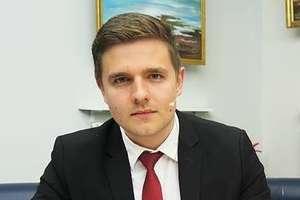 Robert Gontarz w Sejmie! Sprawdź, jak wypadli pozostali kandydaci z powiatu działdowskiego!