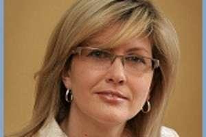 Iwona Ewa Arent (politolog) - kandydatka do Sejmu w okręgu nr 35, numer na liście 2<br /> Lista numer 2 - KOMITET WYBORCZY PRAWO I SPRAWIEDLIWOŚĆ<br /> członek partii politycznej: Prawo i Sprawiedliwość<br /> Siedziba Okręgowej Komisji Wyborczej - Olsztyn