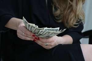 Kobiety i pieniądze: połączenie doskonałe?