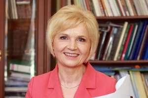 Lidia Ewa Staroń (senator RP) - kandydatka do Senatu w okręgu nr 86, numer na liście 4 KOMITET WYBORCZY WYBORCÓW LIDIA STAROŃ - ZAWSZE PO STRONIE LUDZI członek partii politycznej: nie należy do partii politycznej Siedziba Okręgowej Komisji Wyborczej - Ols