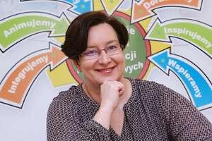 Monika Walentyna Falej (prawniczka) - kandydat do Sejmu w okręgu nr 34, numer na liście 1<br /> Lista numer 3 - KOMITET WYBORCZY SOJUSZ LEWICY DEMOKRATYCZNEJ<br /> członek partii politycznej: Wiosna Roberta Biedronia<br /> Siedziba Okręgowej Komisji Wyborczej - Elbląg