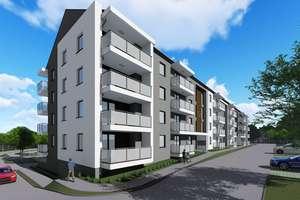 W Fijewie powstaje komfortowy budynek mieszkalny z nowoczesną i elegancką architekturą. Sprawdź szczegóły