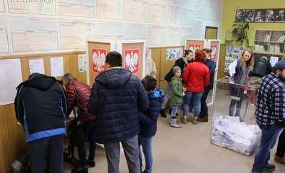 PiS będzie rządził samodzielnie Polską przez kolejne 4 lata