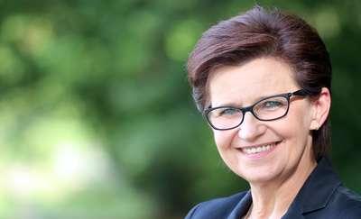 Anna Wasilewska (poseł) - kandydatka do Sejmu w okręgu nr 35, numer na liście 2<br /> Lista numer 5 - KOALICYJNY KOMITET WYBORCZY KOALICJA OBYWATELSKA PO .N IPL ZIELONI<br /> członek partii politycznej: Platforma Obywatelska RP<br /> Siedziba Okręgowej Komisji Wyborczej -