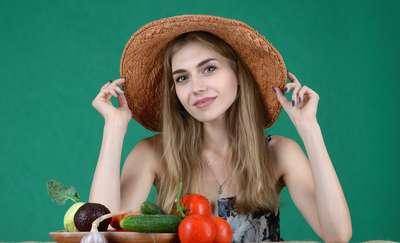 Siedem nawyków zdrowego żywienia