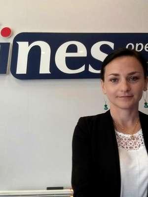 Fines Operator Bankowy - sieć placówek, które codziennie odwiedzają Klienci, starający się o kredyt, pożyczkę lub chcący opłacić rachunki.