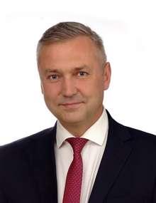 W latach 2016-2019 rząd przeznaczył ok. 2,3 mld zł na dofinansowanie infrastruktury sportowej, a wsparciem Ministerstwa Sportu i Turystyki zostało objętych około 6 tys. obiektów sportowych w całej Polsce — mówi Jerzy Małecki, Poseł na Sejm RP