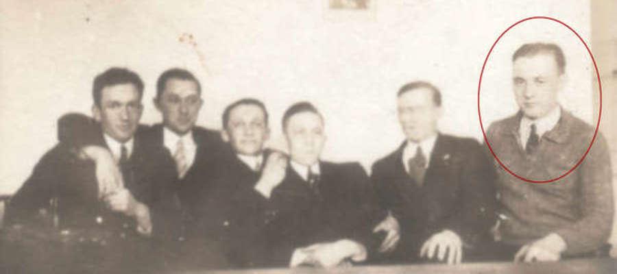 fot.1