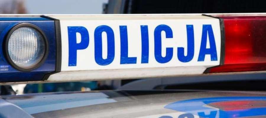 Pijani kierowcy, bez uprawnień, a nawet... oszust. Pracowity weekend kętrzyńskich policjantów