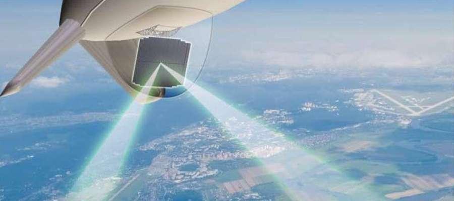 Tego typu rozwiązanie stosowane jest dopiero w kilku krajach na świecie, a aerostat planowany w gminie Kisielice będzie pierwszym w Polsce