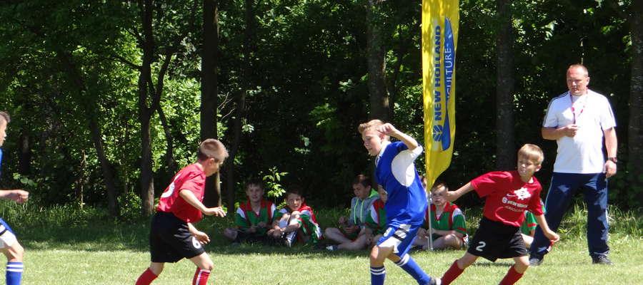 Ze środków przeznaczonych na sport w latach 20016-2019 skorzystała młodzież z miast i terenów wiejskich. Zrealizowano nie tylko remonty sportowych obiektów, ale powstały też otwarte strefy aktywności, czy małe boiska.