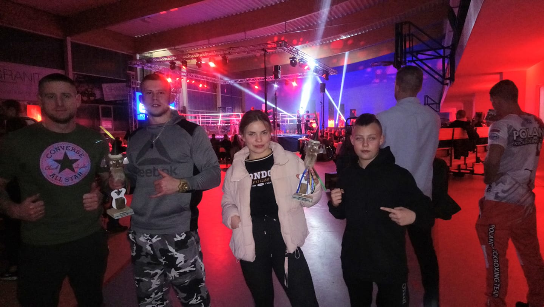 http://m.wm.pl/2019/11/orig/kaliniak1-591522.jpg