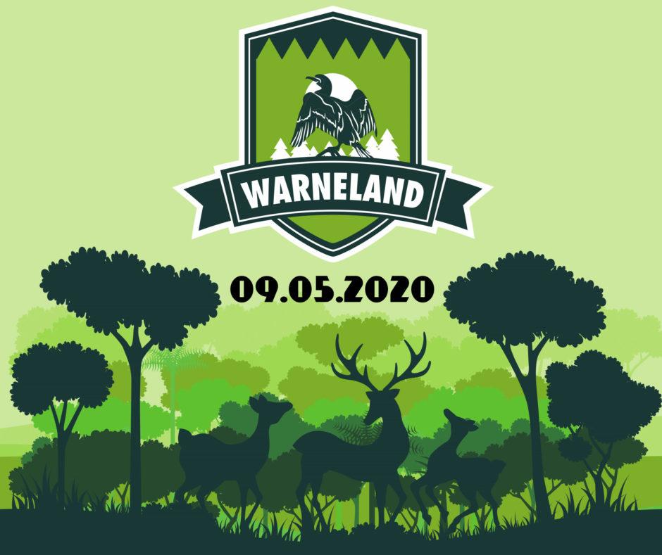 http://m.wm.pl/2019/11/orig/warneland-plakat-2020-588610.jpg