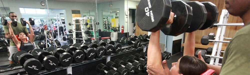 Ławeczka do ćwiczeń - jak wybrać?